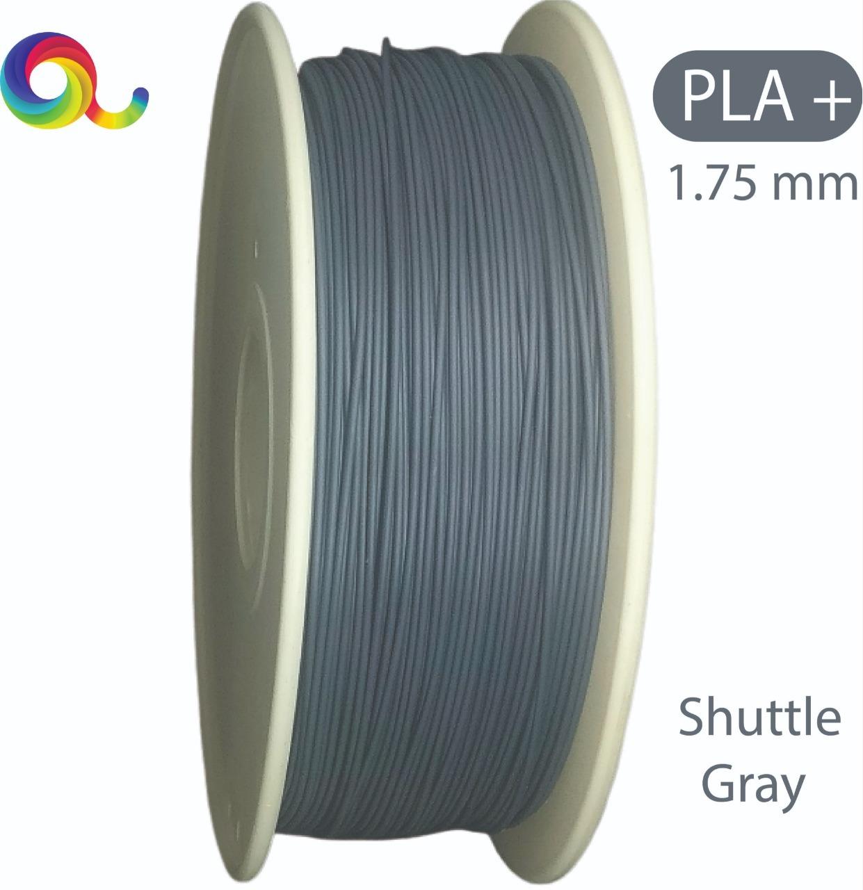 PLA PREMIUM 3D printing filaments