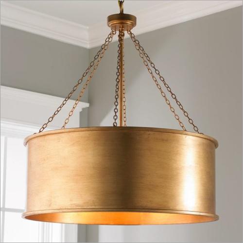 General Hanging Lamp