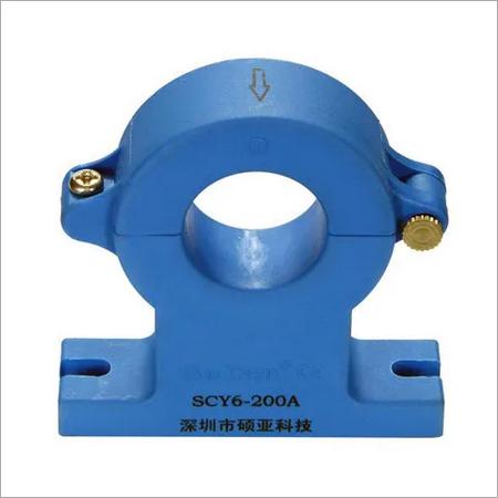 ABB AC Drive Accessories