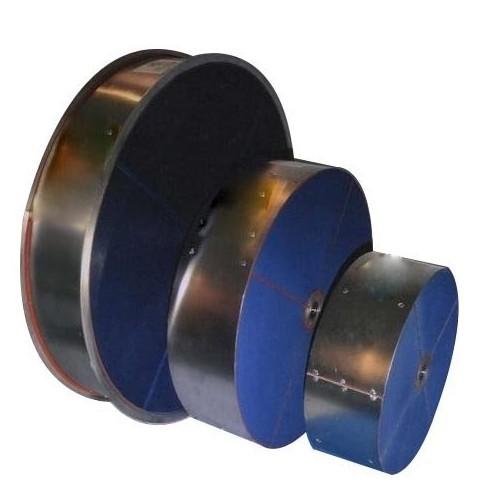 Desiccant Rotors