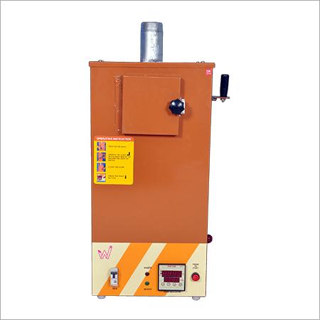 MN-200 Sanitary Napkin Incinerators