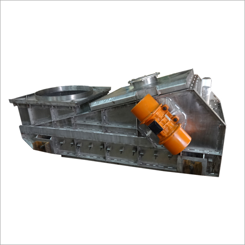 Vibrating Washing Screen Battery Recycling