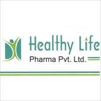 Thyroxine Sodium Tablets 0.1mg
