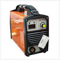 ARC 250 GTH Welding Machine