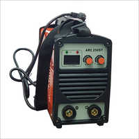 ARC 250ST Welding Machine
