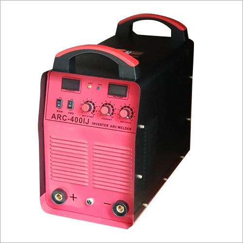 ARC 400IJ Inverter ARC Welder