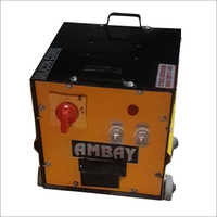 ARC Mini Welding Machine