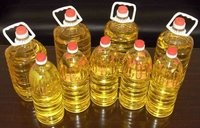 Sell High Quality Low Price 100% Refined Edible Sunflower Oil
