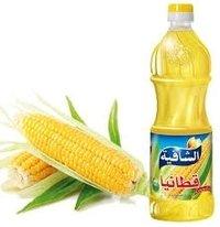 Corn Oil,Refinded Oil,Edible Oil