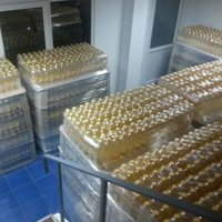 Refined Edible Sunflower Oil/ Pure Vegetable Cooking Oil