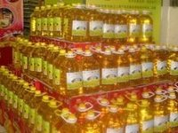 Best 100 Refined Edible Sunflower Oil for Sale