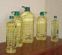 Edible Oils Palm Oil
