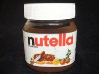 Buy Wholesale Nutella Chocolate