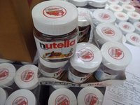 Nutella Chocolate 350g 400g 600g 750g 800g with Multi Language