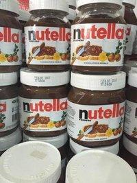 2019 Premium Quality Ferrero Nutella
