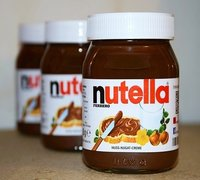 Best Priced Nutella