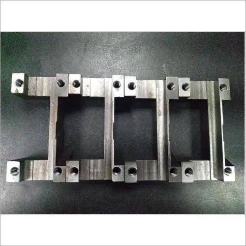 Block Components