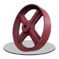 Agriculture Thresher spare parts