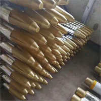 Auger Drill Rod