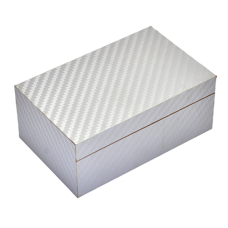 White Oud Attar 10 Ml Roll On