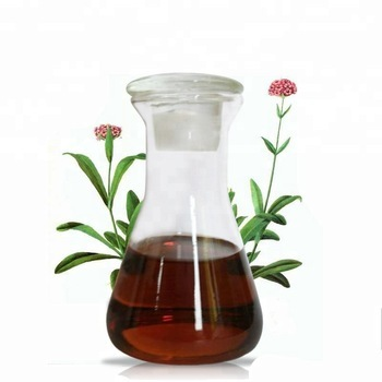spikenard oil