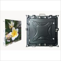 P4.8 Outdoor LED Display Screen