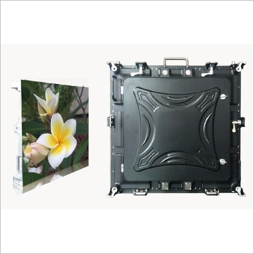 P. 3.98 Indoor LED Display Screen