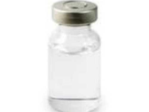 Iritero -Irinotecan Injection