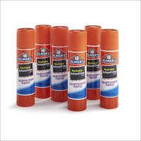 Glue Sticks