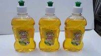 Doctor Clean Dishwash Liquid