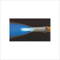 Heating Torches Propan Natural Gas - Oxygen