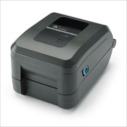 Marking Printer