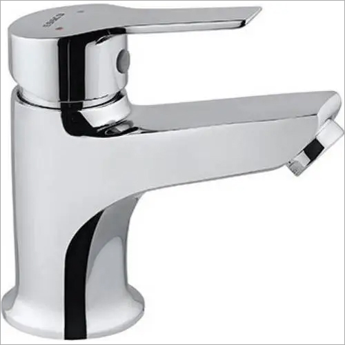 Essco Aspire Single Lever Basin Mixer