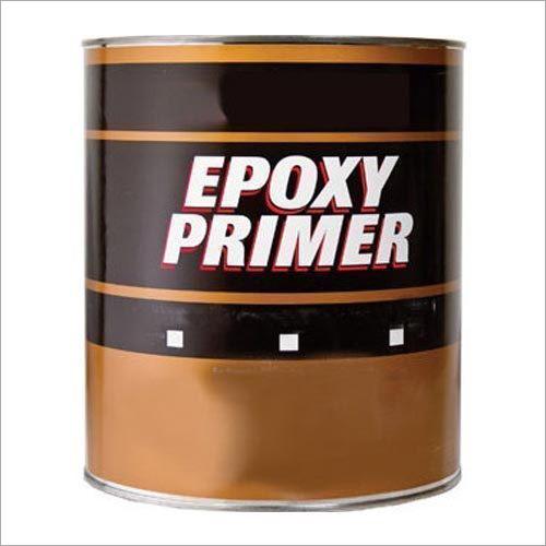 Epoxy Penetrating Primer