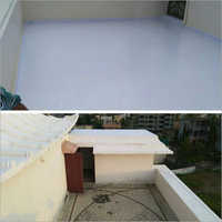 Waterproofing Compound Coating