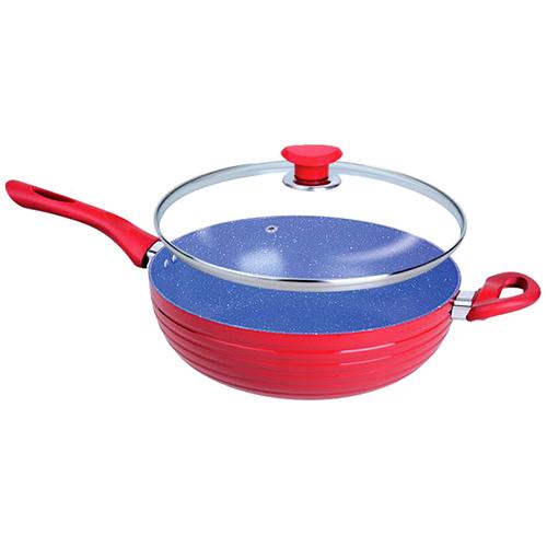 Non Stick Classic Fry Pans
