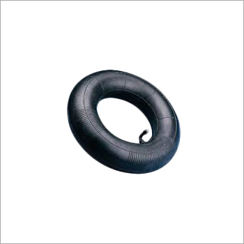 Car Tyre Rubber Tube