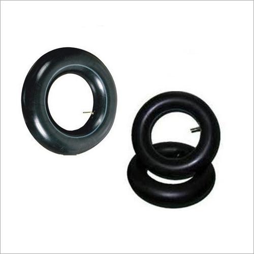 Three Wheeler Tyre Tube