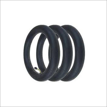 Motorcycle Tyre Tube