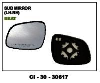 Sub Mirror
