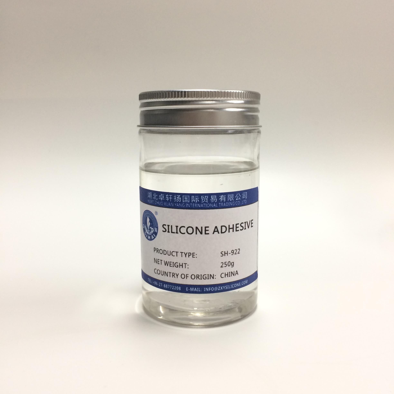High Temperature Adhesive SH922 for Mica tape