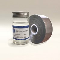 High Temperature Adhesive SH922 for Mica tape
