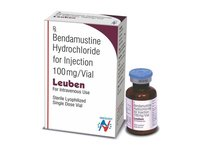 LEUBEN INJECTION