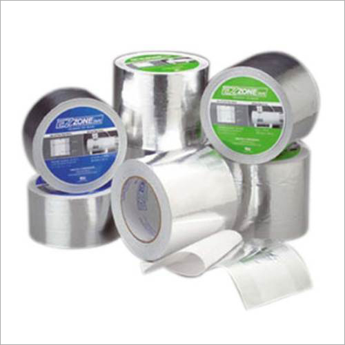 EZ Zone Welding Tape