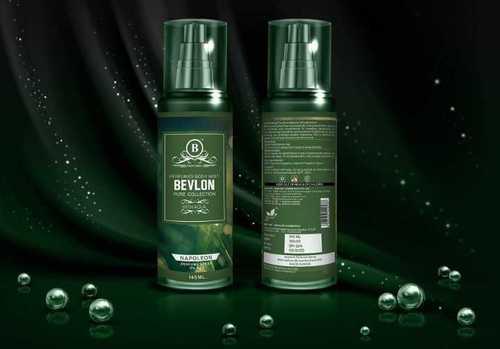 Bevlon Blossom Perfume Mist Spray
