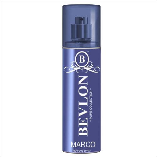 Bevlon Marco Perfume Spray