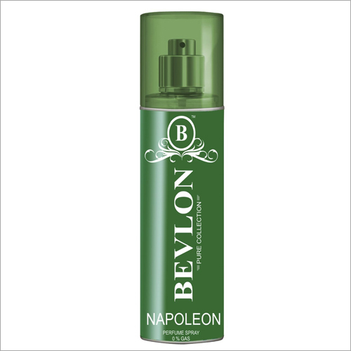 Bevlon Napoleon Perfume Spray