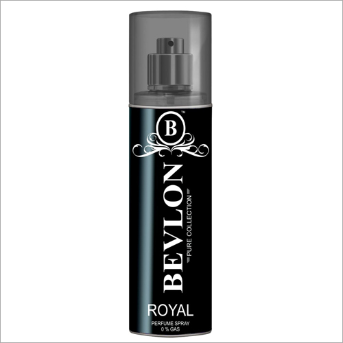 Bevlon Royal Perfume Spray