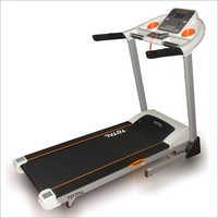 Domestic Motorised Treadmill