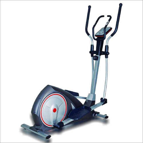 Gym Elliptical Machine